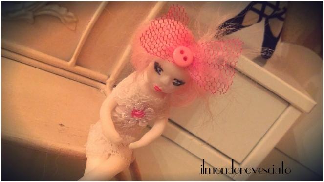 20141013_171515_Sophia_Clean