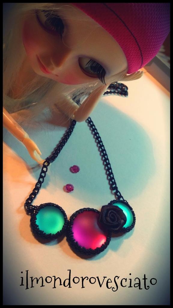 20141130_183137_Sophia_Black