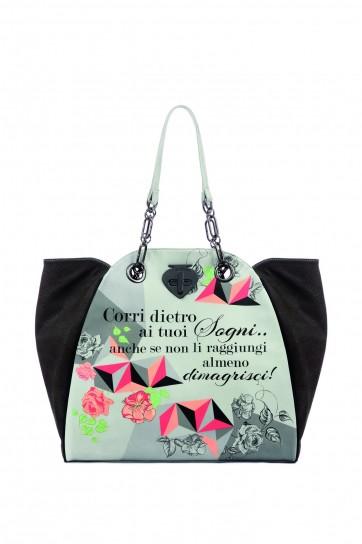 moda.atuttonet.it_le-pandorine-bag-coll-primavera-estate-2015_3